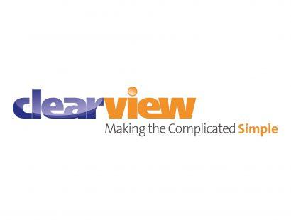 FCMS GmbH übernimmt ClearView-Partnerschaft in Deutschland